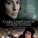 clara_campoamor_la_mujer_olvidada