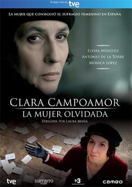 Clara_campoamor-portada