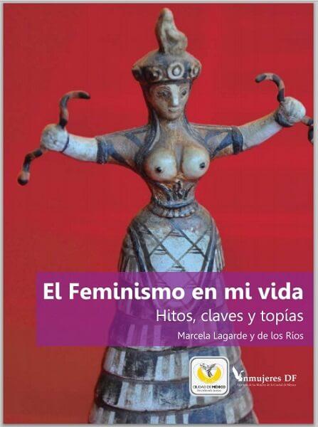 el-feminismo-en-mi-vida-marcela-lagarde