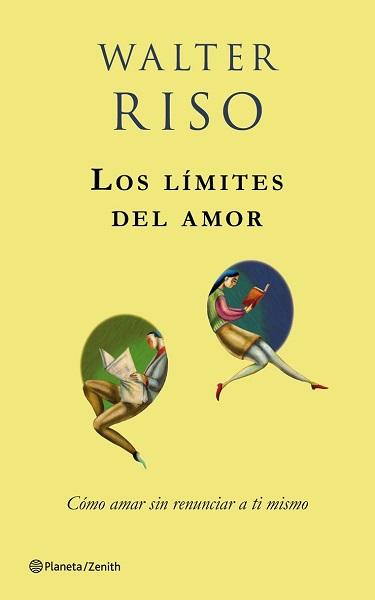 los-limites-del-amor