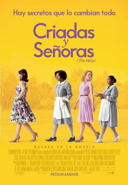 criadasyseñoras-portada