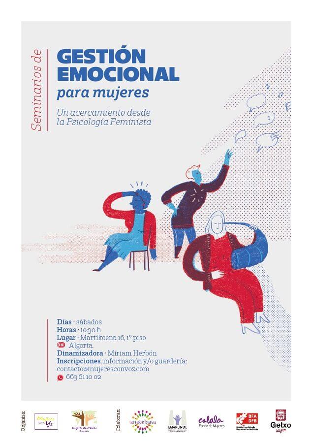 psicologia-feministas-gestion-emocional-miriamherbon