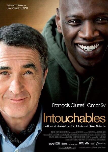 Intocable-portada