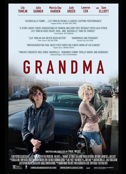 grandma-portada