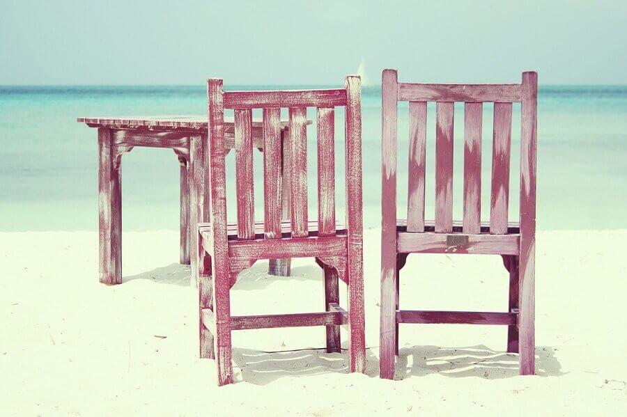 Ni contigo ni sin ti y el peso del Amor Romántico