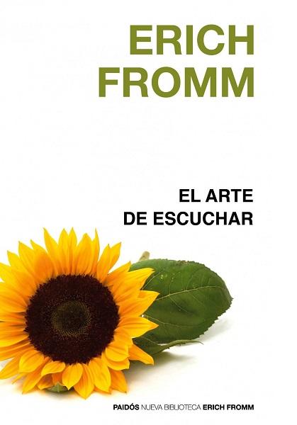 el-arte-de-escuchar-erich-fromm-portada