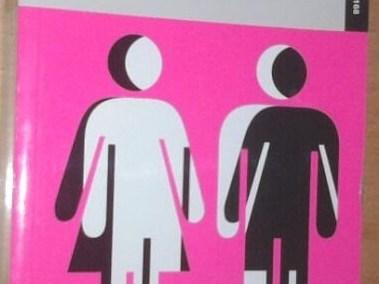 El género en disputa: Feminismo y la subversión de la identidad