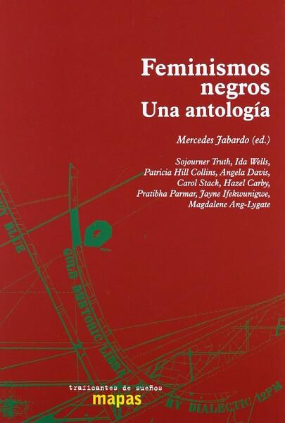 feminismos-negros-antologia-portada