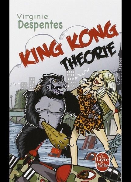 teoria-king-kong-despentes-portada