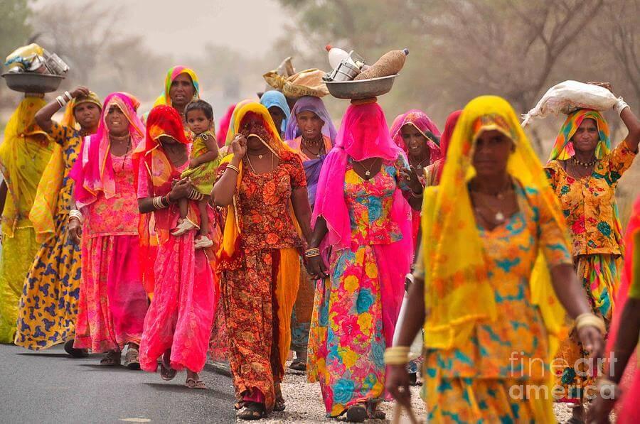 mujeres-de-desierto-yarum-cb