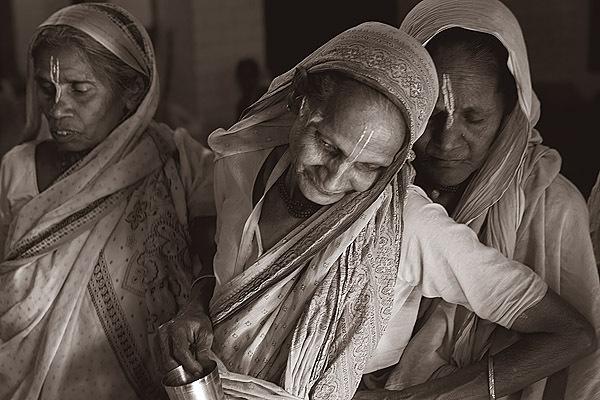 mujeres-viudas-india