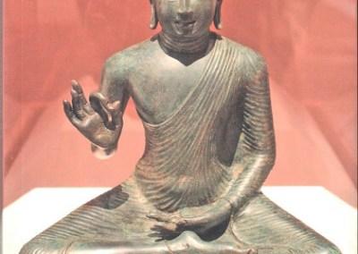 La meditación mindfulness, fácil