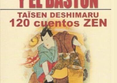 120 cuentos zen
