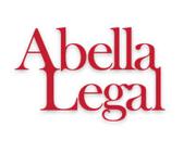 logo abella legal
