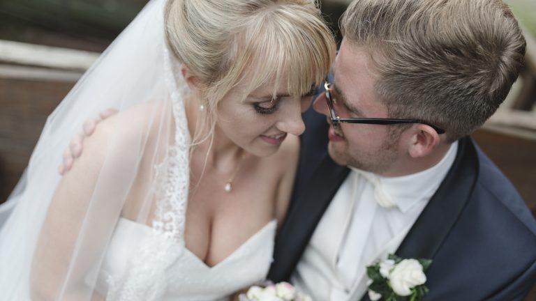 Hochzeitsfilm von Anna und Dominic Miriam Hoppe Photography