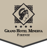 Minerva blog