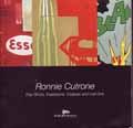 Contemporary art catalogue translation