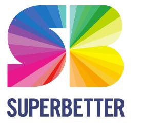 Superbetterlogo