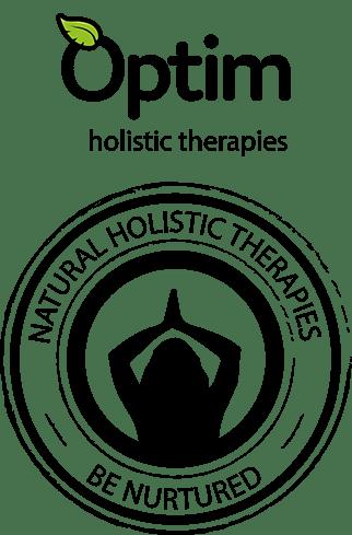 Òptim Holistic Therapies