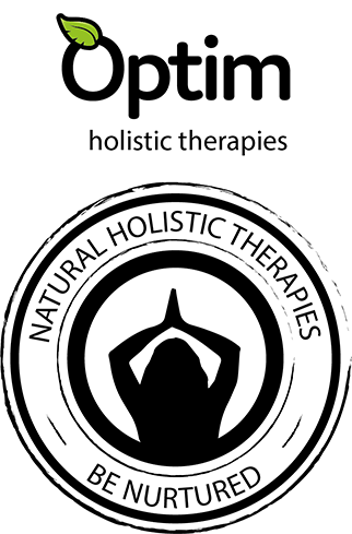 Òptim Holistic Therapies