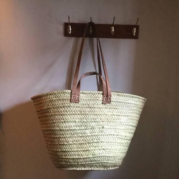 original_french-market-basket-short-and-long-handles