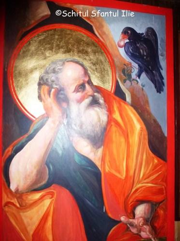 Sf Ilie Tesviteanul 1