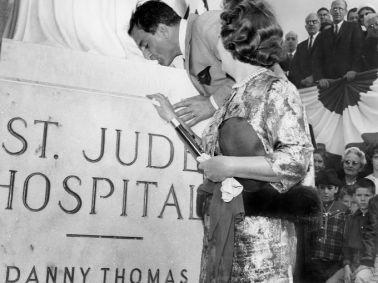 1962, inaugurare