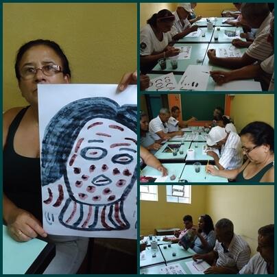 projeto mascaras edição1