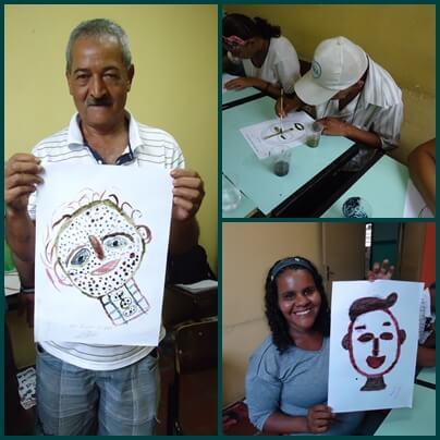 projeto mascaras edição2