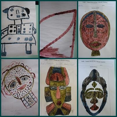 projeto mascaras edição6jpg