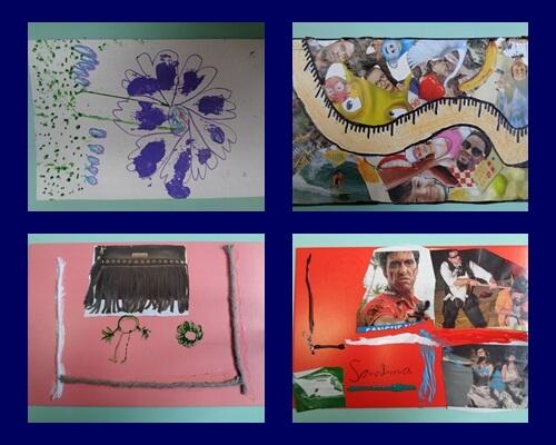 arte postal 2