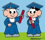Avaliação Diagnóstica do Ensino Fundamental