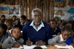 Filmes da Netflix sobre o valor da Educação
