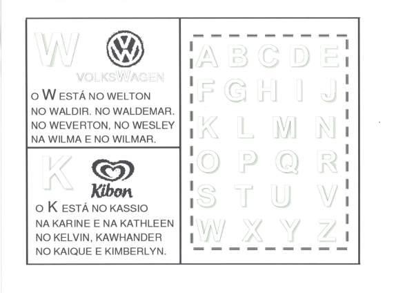 Alfabeto com Versinhos-Parte 2-De N a Z-Folha 7