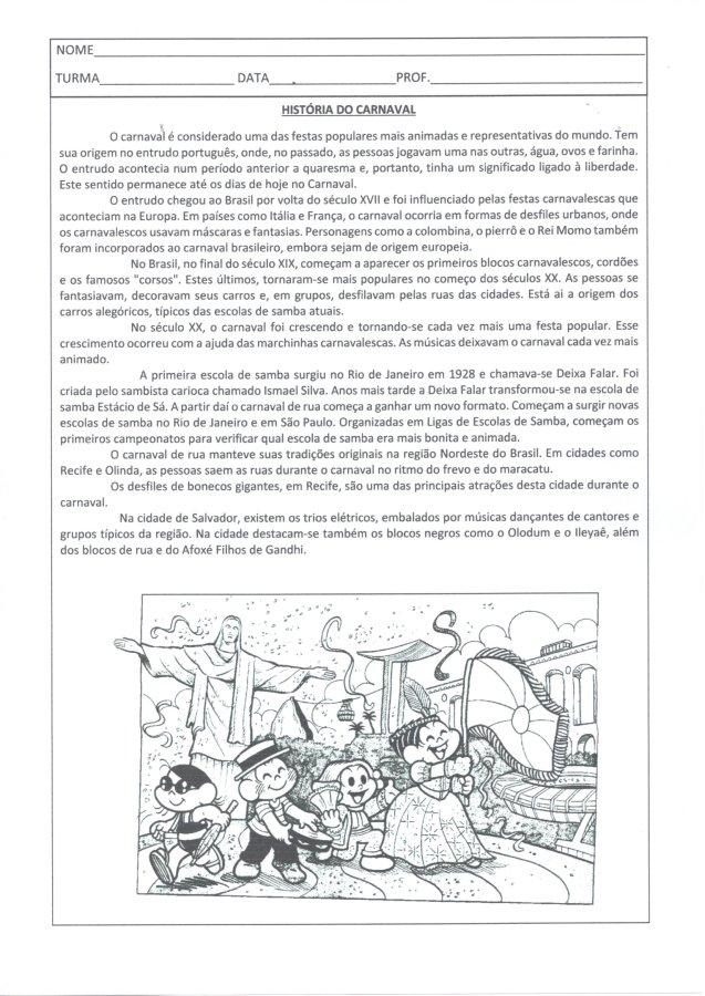 Histórias do Carnaval-Parte 1-Folha 1=16-02
