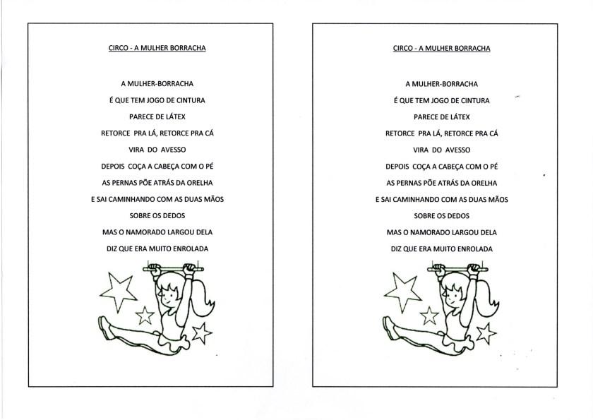 Dia do Circo-Poemas para trabalhar-folha 1
