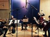 quartet studio