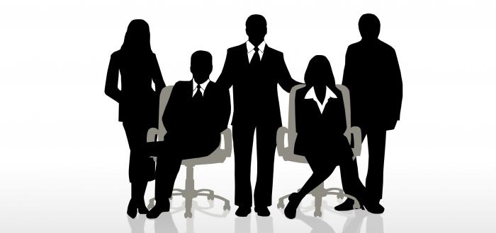 Entenda o papel dos conselheiros independentes nas empresas - Mirian Gasparin