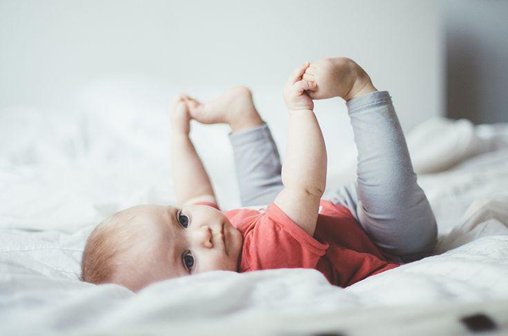 милькова фото с надписью малыш проснулся и покорил весь мир используются при поступлении