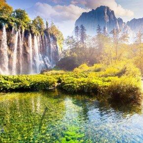 croatia slovenia mirific gil (2)