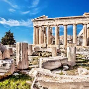 GRECIA CIRCUIT CLASIC MIRIFIC GIL 2021 (3)