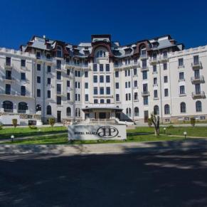Hotel Palace Oferta Revelion (1)