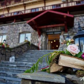 Hotel Predeal Oferta Revelion (2)