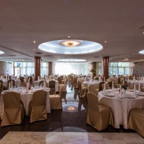 hotel international oferta craciun (4)