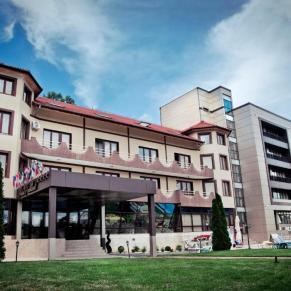 hotel president oferta craciun (1)