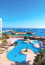 marriot red sea hurghada egipt 2022 mirific gil