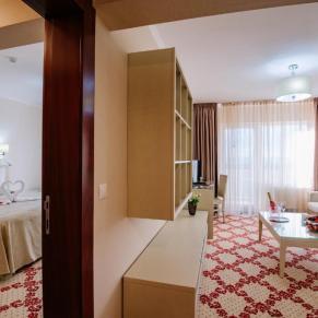 oferta craciun hotel caprioara (2)