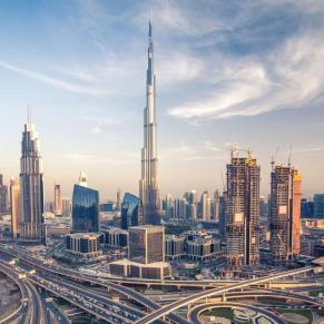 Circuit Dubai (3)
