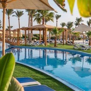 cleopatra-luxury-resort1
