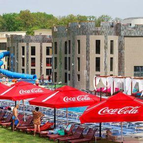 hotel-aqua-park-president-baile-felix-exterior-112032